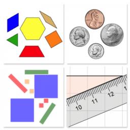 Activity Templates for GeoGebra Classroom