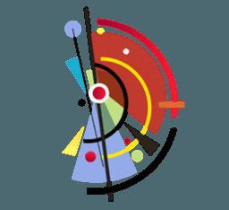 Geometría Analítica II - Transformaciones rígidas