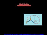 Elective div 2 GGB Fibonacci Spiral .pdf