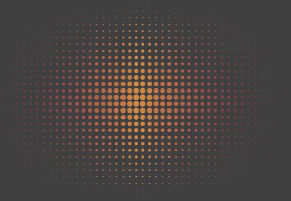 Generación de una nube de puntos convirtiendo píxeles a coordenadas de Geogebra