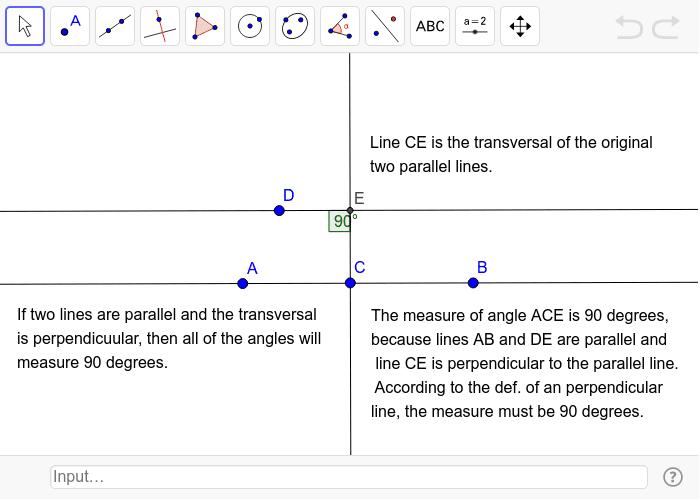 Lab 3-3
