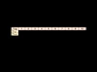 Arbeitsblatt für Schnelle.pdf