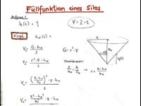Musterlösung_Füllfunktion.pdf