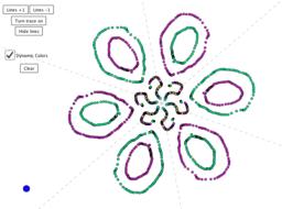 Copy of Kaleidoscope