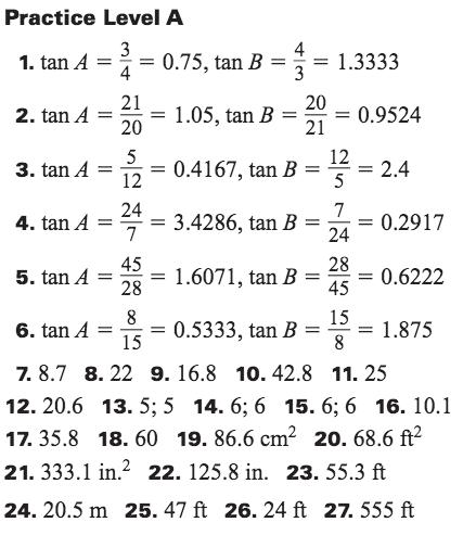 [color=#9900ff][size=200]Questions #2 #6 #8 #12[/size][/color]