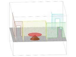 IPST Bangkok 3D GeoGebra Models