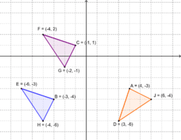 Triangle Transformations Page 2