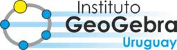 Introducción al uso didáctica de GeoGebra (nivel básico)