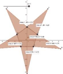 5-Pentagonal Pyramid