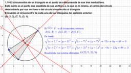 Problema 1.10.b Geometría 1