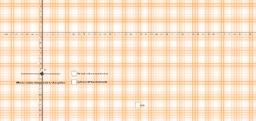 coordenadas del punto de Tangencia en una circunferencia