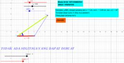 Modul 20-E2_SITI HOMSIYAH_SMAN 1 KWANYAR BANGKALAN.ggb