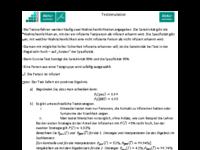 TestStochastik.pdf