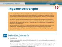 15-trig graphs.pdf