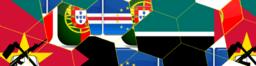 Concluída a primeira etapa de Formação de Formadores em GeoGebra na Universidade Pedagógica de Moçambique para a Instalação do Instituto GeoGebra