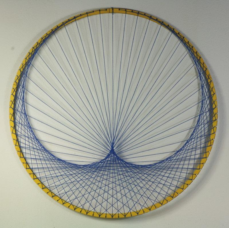 http://makingmathvisible.com/String-Rings/String-Rings.html