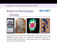 Parkettierung_Arbeitsblätter_Lösungen.pdf