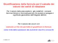 volumi rotazione.pdf