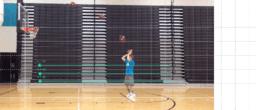 GAHS Hoops Shot 2