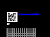 perimeter_wksht2-1 v2.pdf