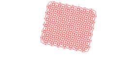 Octagons Tiling