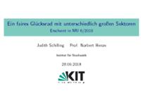 Vortrag AK Stochastik Bad Herrenalb.pdf