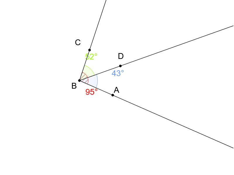 Problem 3 Press Enter to start activity