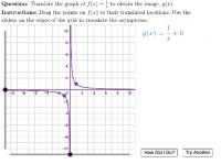 IF2-02-P4c2-CYU5-RQ5 (Translate the reciprocal function)