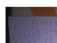 compiti matematica.4 .pdf