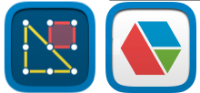 The Math Learning Center - Free Math Apps