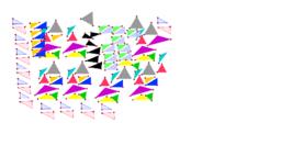 Triangle Designs v3