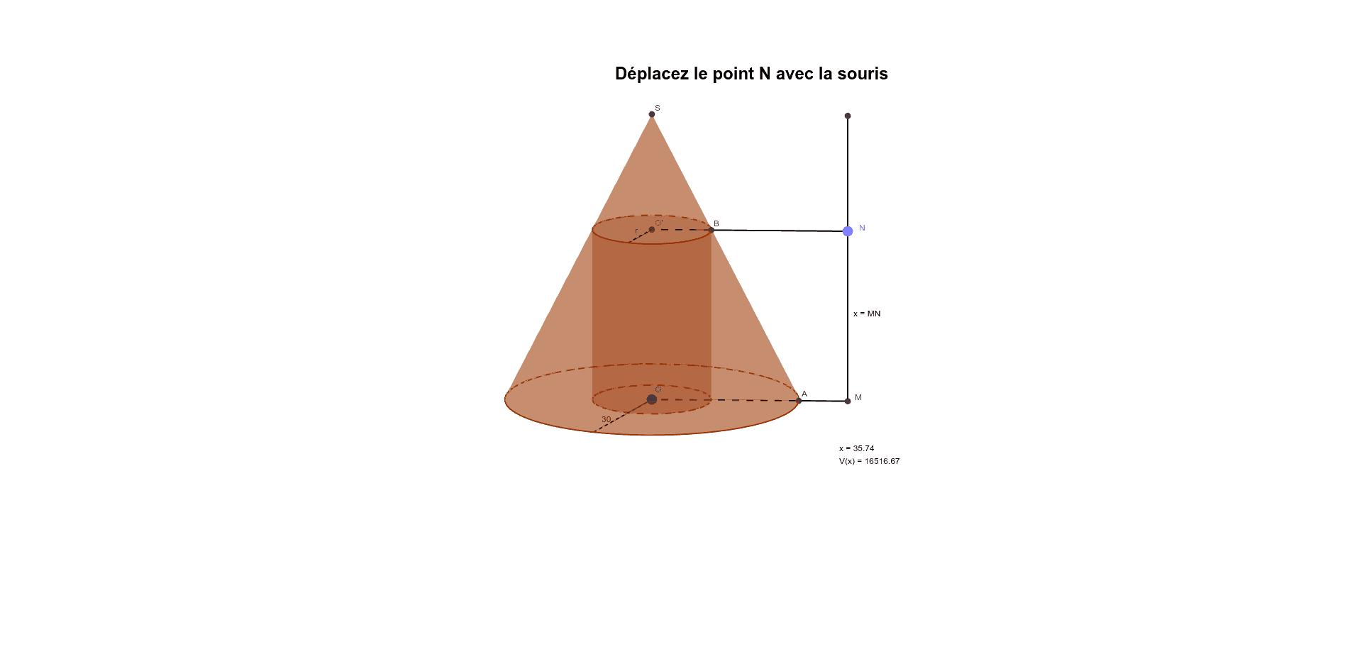 http://www.ilemaths.net/sujet-application-de-la-derivation-693887.html