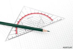 Geometrische Grundbegriffe