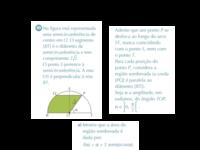 Área em semicircunferência.pdf
