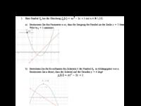 Eine Parabel Pa hat die Gleichung fax.pdf