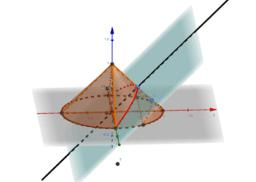 三角錐の体積の求め方