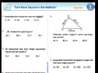 KarekokluSayilar1.pdf