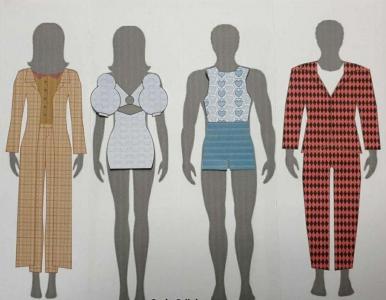 Matemàtiques per al Disseny - Curs 2020-21 Q2 EPSEVG