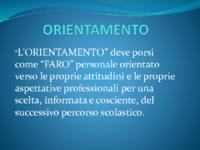 orientamento_17-18.pdf