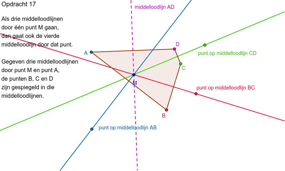MW9 5 vwo B H6 17 koordenvierhoek