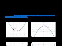 identify parabola.pdf