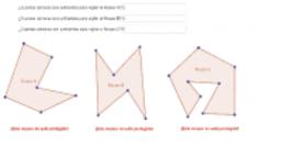 El teorema de la galería de arte (teorema de Chvátal-Fisk)