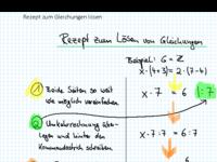 06 Rezept zum Gleichungen lösen.pdf