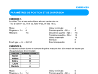 3 POSITION ET DISPERSION _E_C.pdf