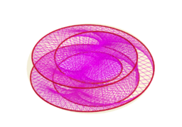Curve Stitching with a Torus