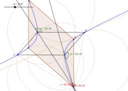 Isaacs-Problem_1.34