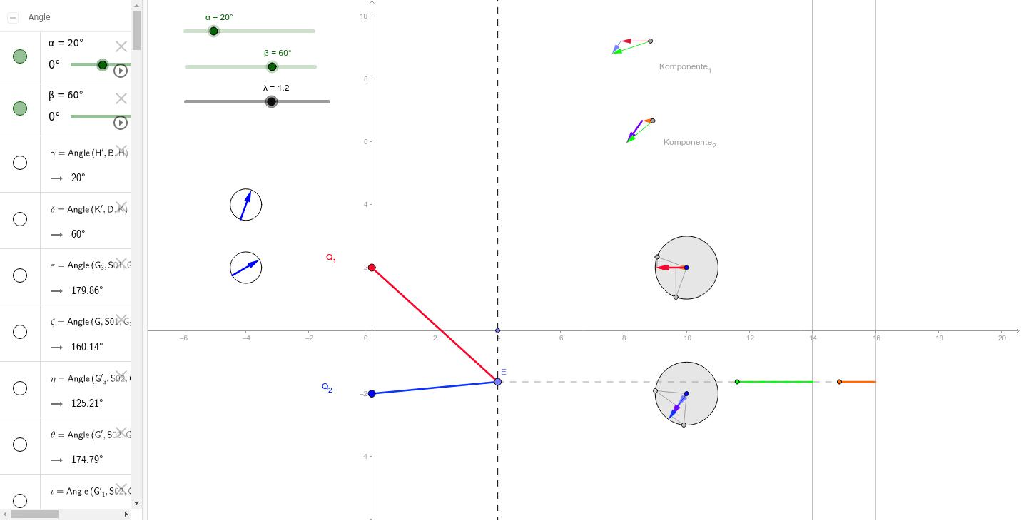6-2-1 Quantenradierer