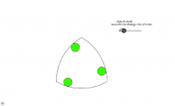 animation1(Reuleaux triangle)
