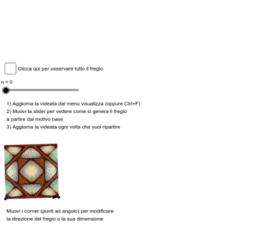 costruzione di un timbro di tipo pmm2 esempio3