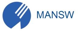 Robin Nagy - MANSW Conference 2016